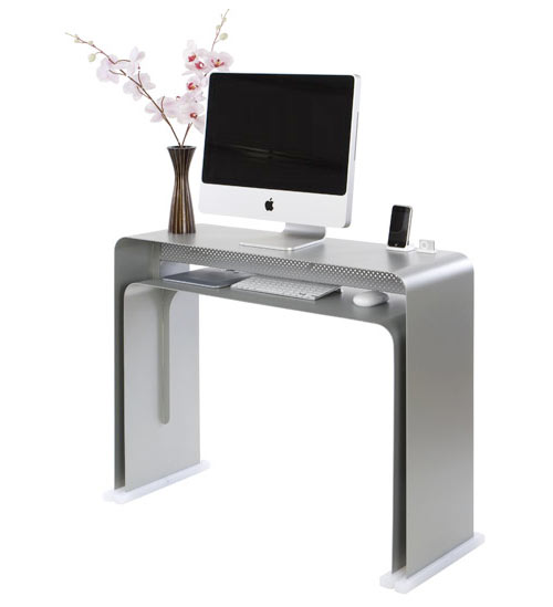 onelessdesk le bureau pour votre mac blogeek. Black Bedroom Furniture Sets. Home Design Ideas