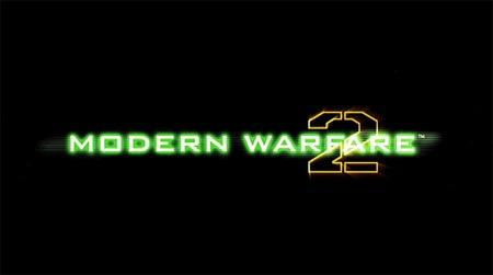 Call of Duty : Modern Warfare 2 Cod_modern_warfare2
