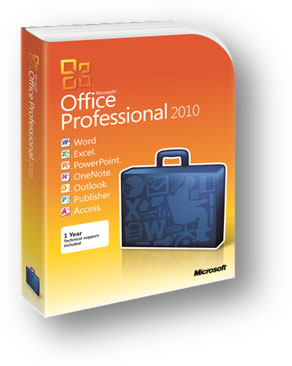 [FR] Microsoft Office 2010 Professional Plus (DP) Office2010_boite