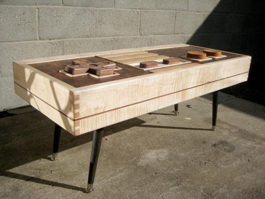 Forme Une Basse Table Manette NesBlogeek En De Kc3TF1lJ