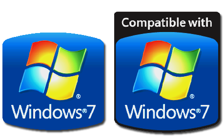 windows_7_compatible.png