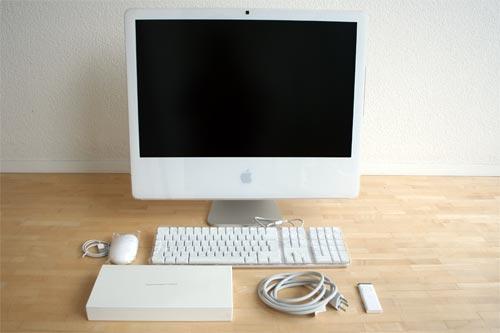 Bras pied pour écran d ordinateur darty