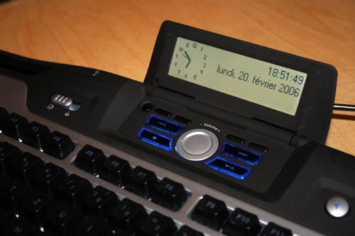 http://www.blogeek.ch/images/test/logitechG15/01.jpg
